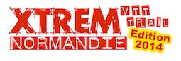 Xtrem VTT Normandie 2014 – 6 & 7 septembre 2014 à Amayé sur Orne